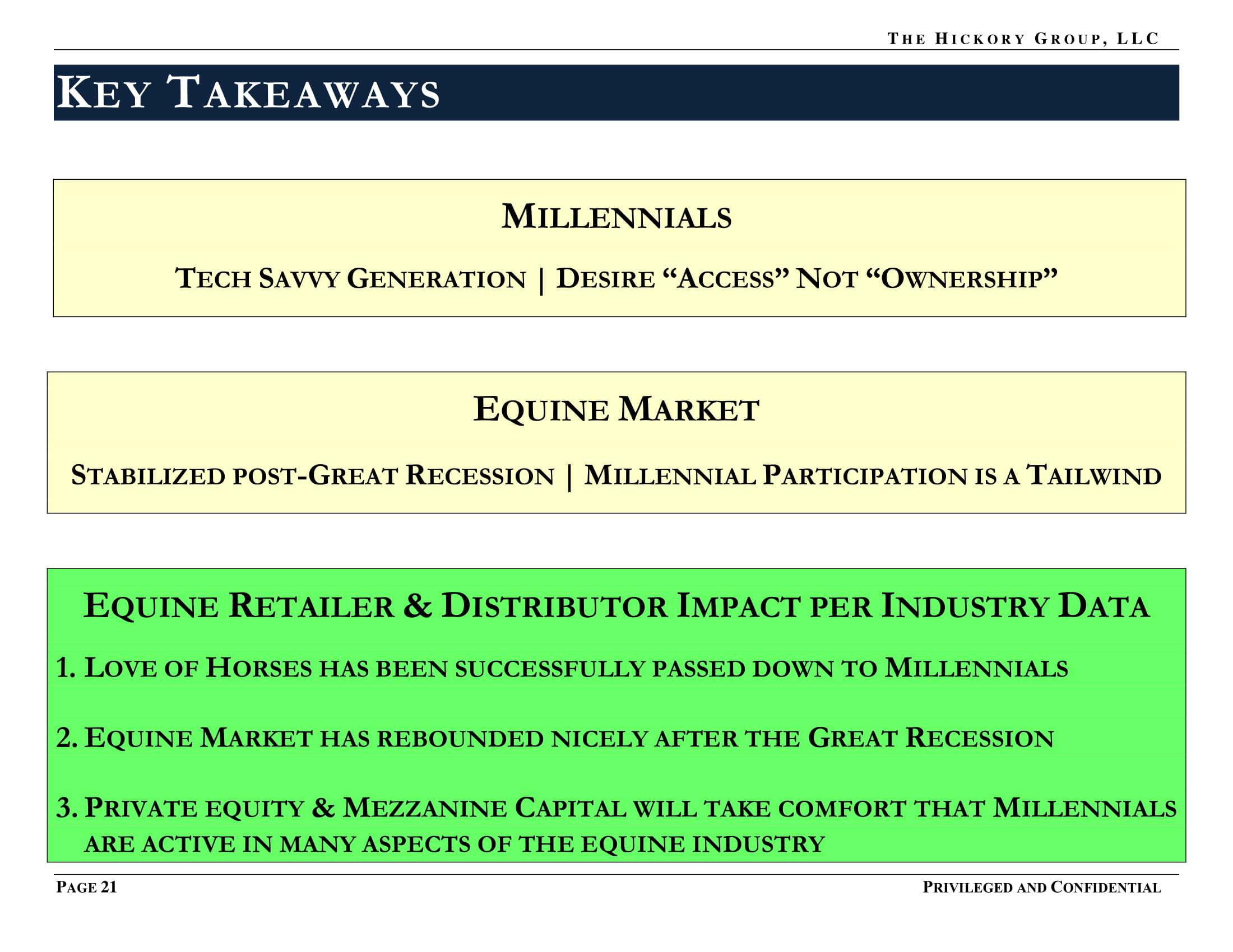 PUBLIC FINAL _Millennials and Equine Market Summary (15 November 2017) Privileged and Confidential-21.jpg