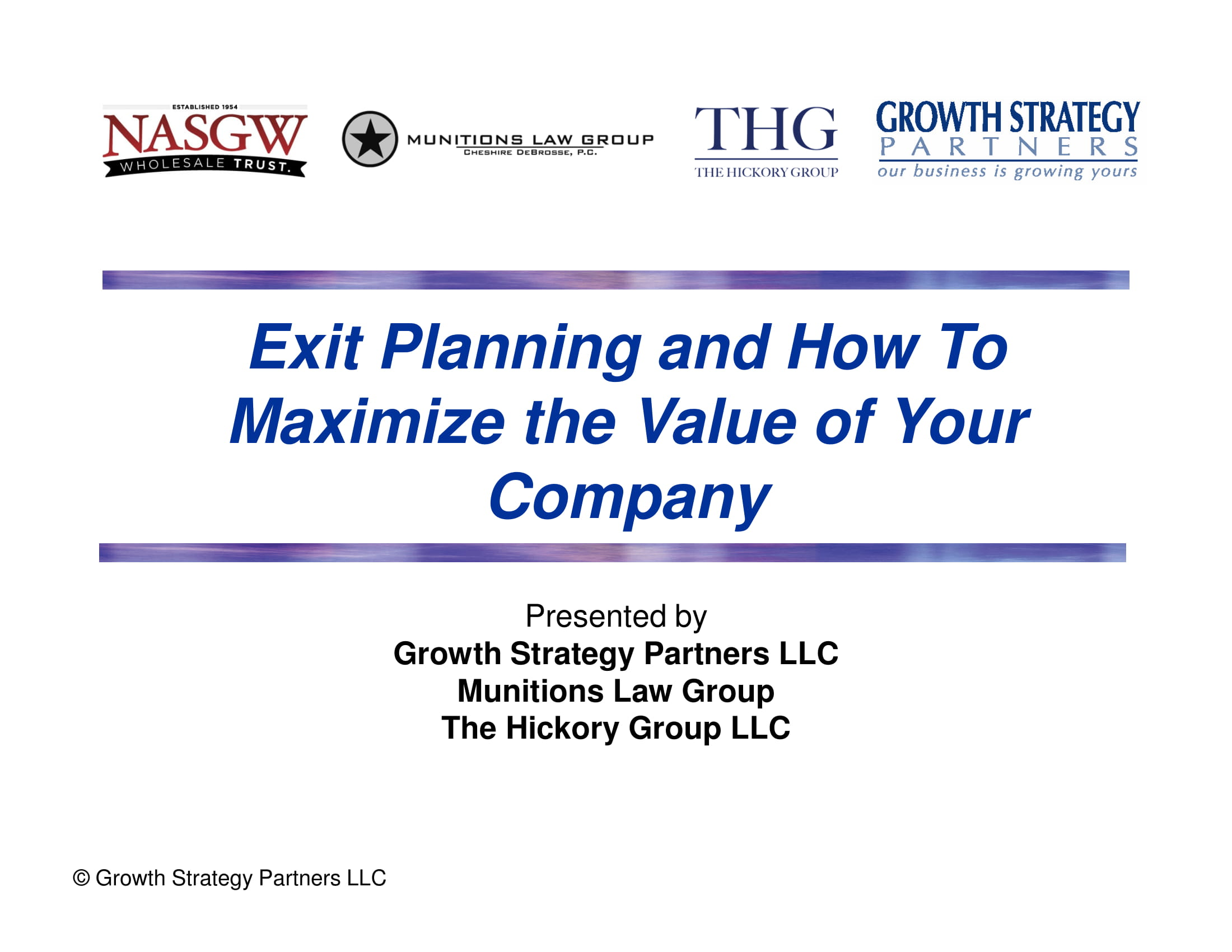 Exit Planning Webinar Presentation-01.jpg