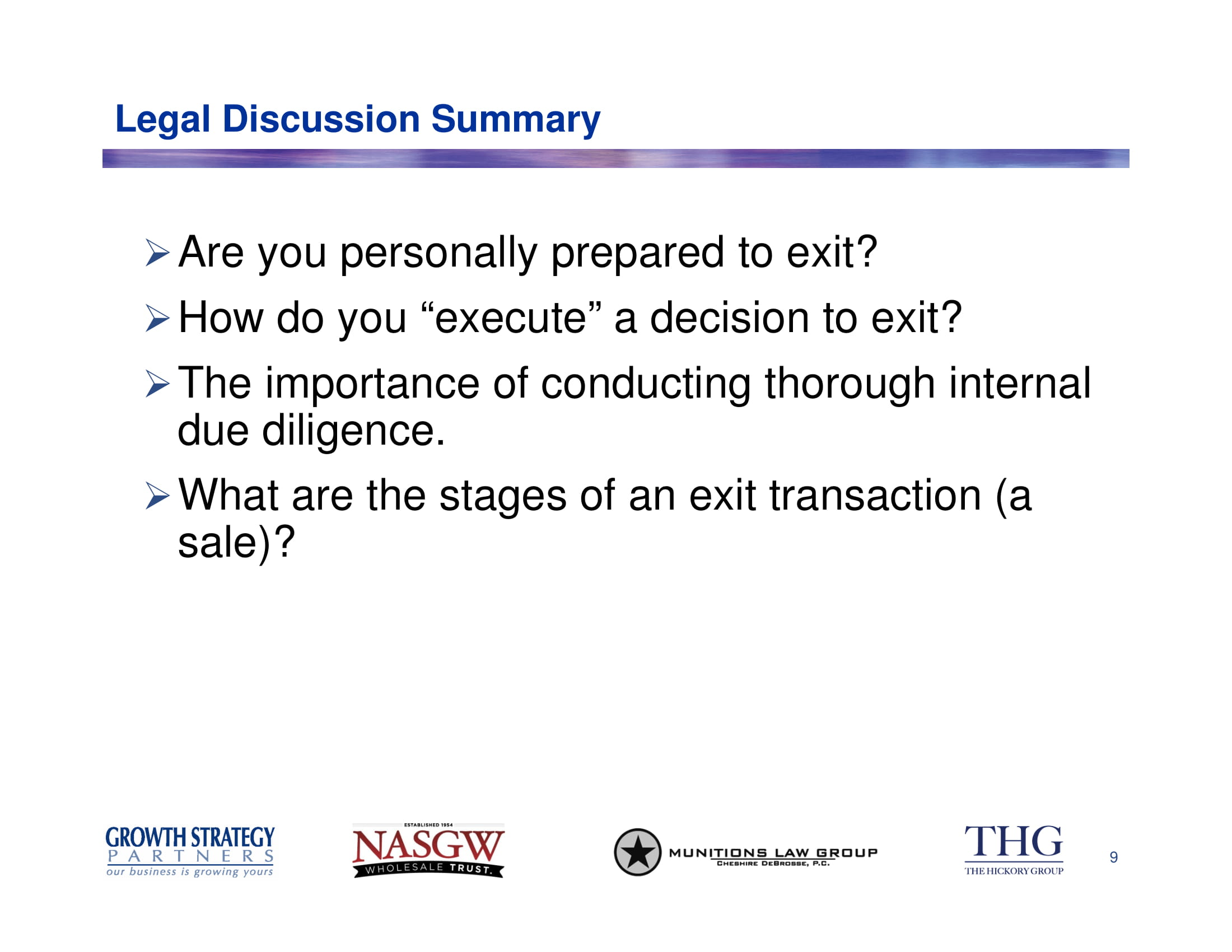 Exit Planning Webinar Presentation-10.jpg