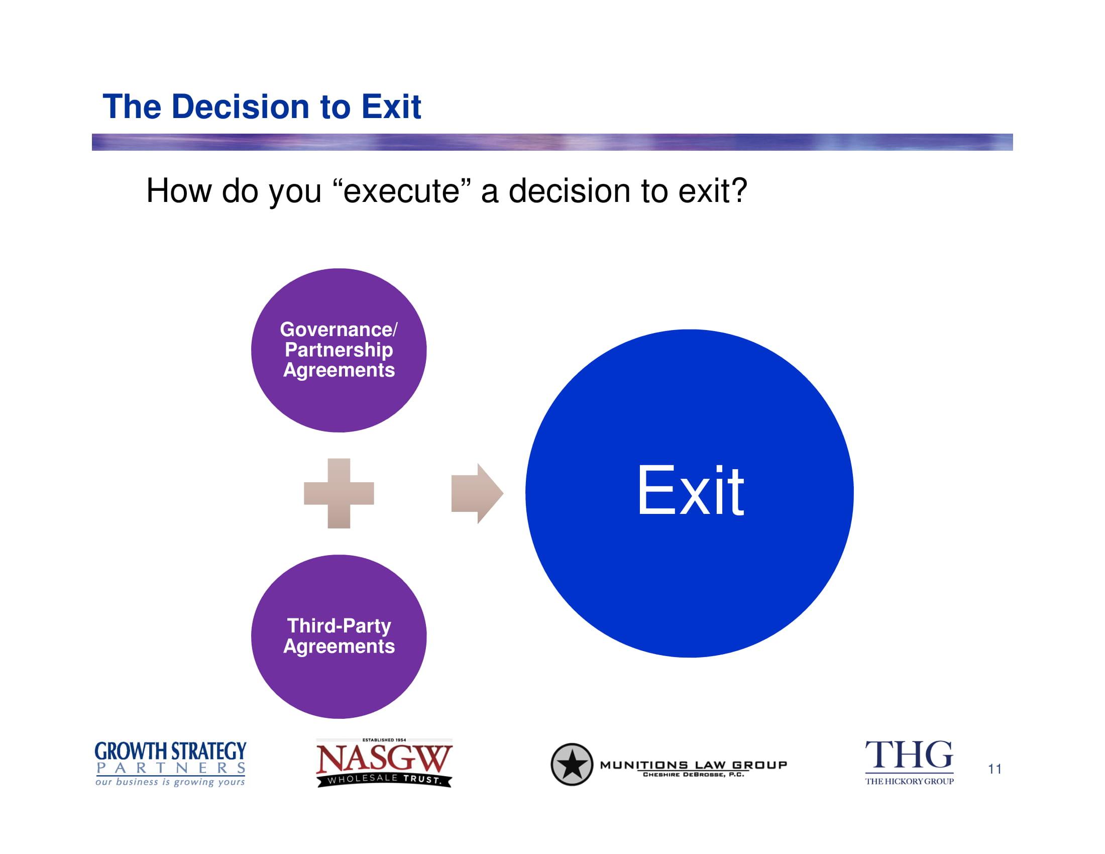 Exit Planning Webinar Presentation-12.jpg