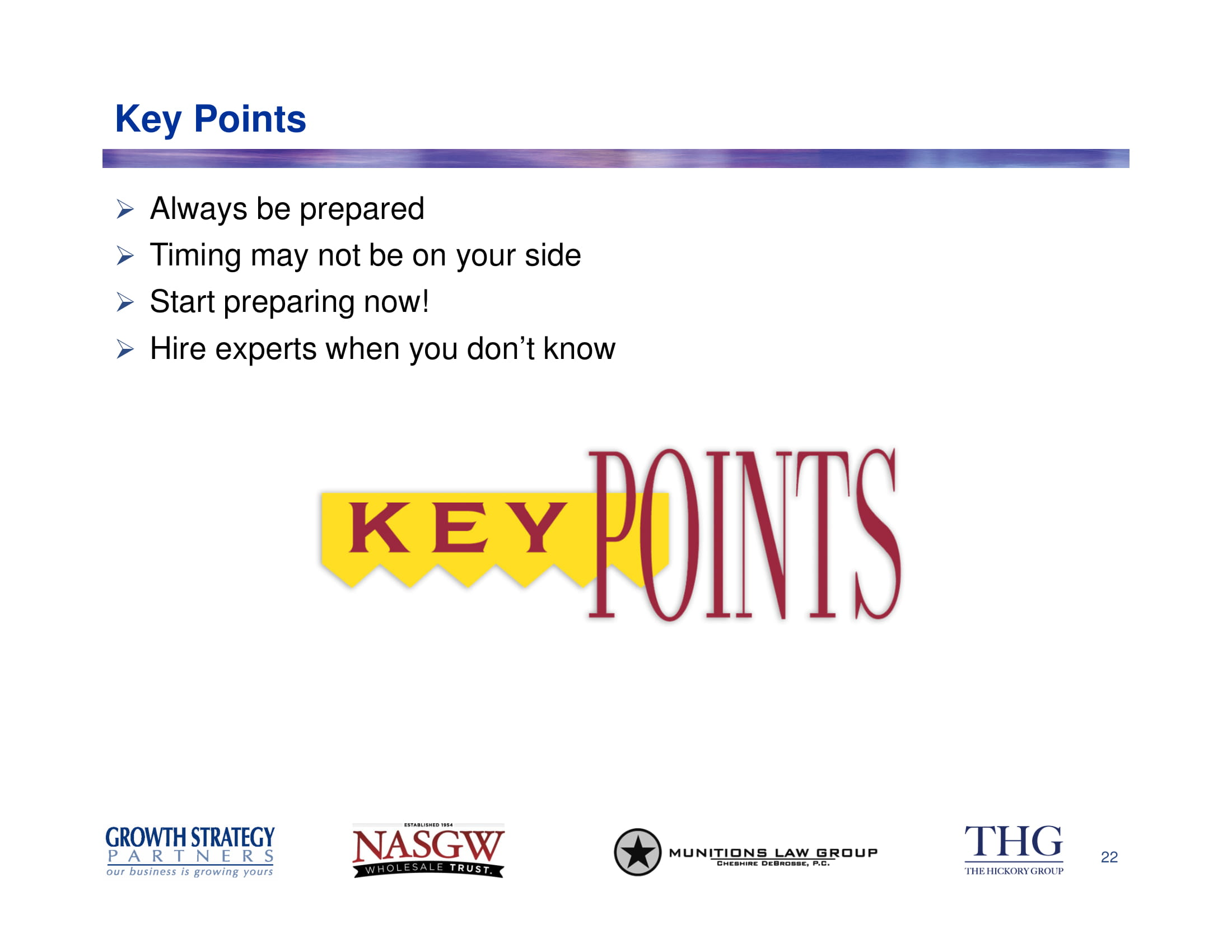 Exit Planning Webinar Presentation-23.jpg