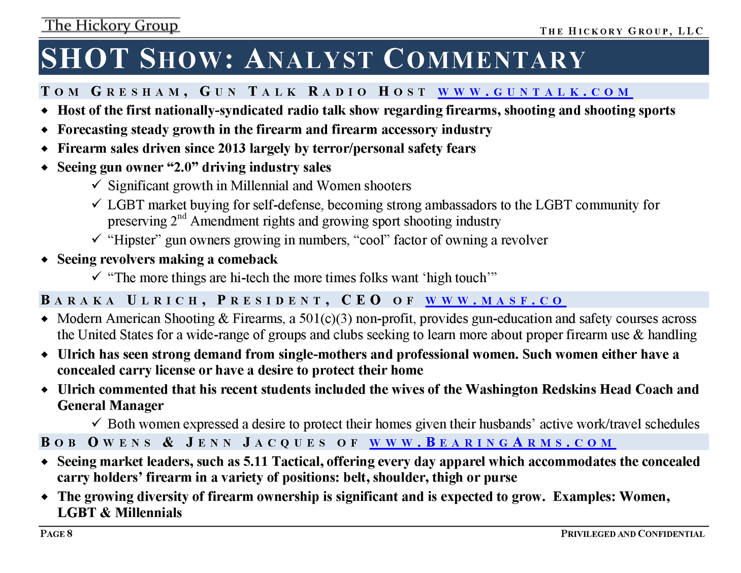 FLASH+REPORT+-+SHOT+SHOW+-+FINAL+(February+3+2017)+Privileged+and+Confidential_Page_8.png