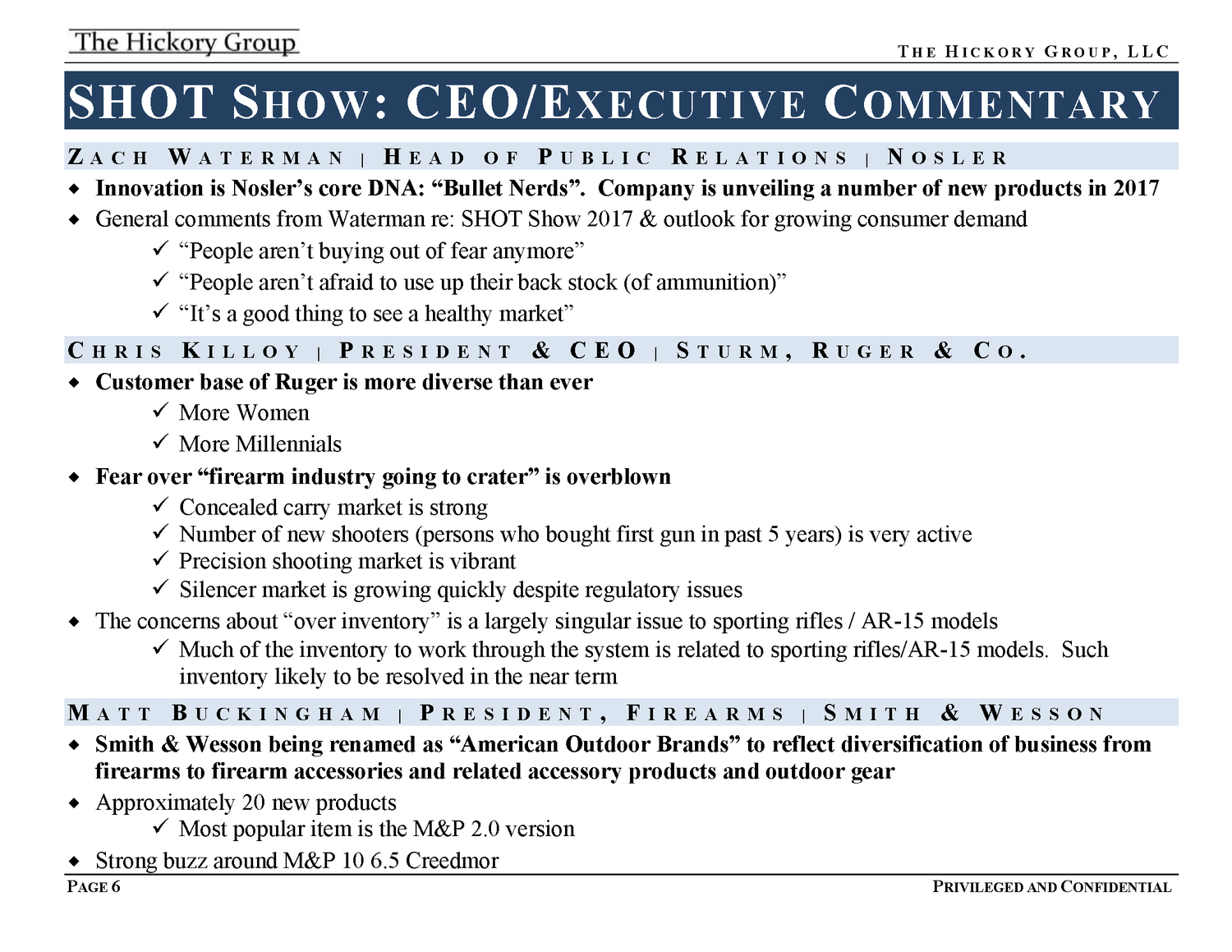 FLASH+REPORT+-+SHOT+SHOW+-+FINAL+(February+3+2017)+Privileged+and+Confidential_Page_6.png