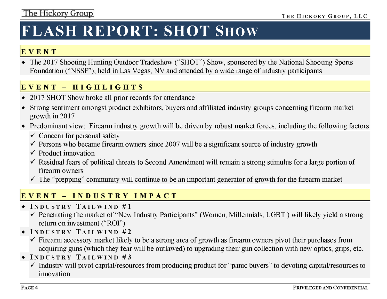 FLASH+REPORT+-+SHOT+SHOW+-+FINAL+(February+3+2017)+Privileged+and+Confidential_Page_4.png