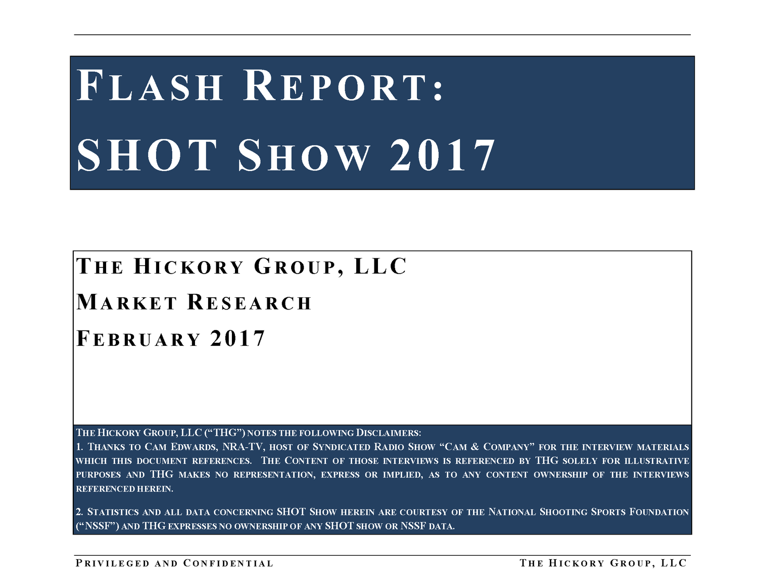 FLASH+REPORT+-+SHOT+SHOW+-+FINAL+(February+3+2017)+Privileged+and+Confidential_Page_1.png