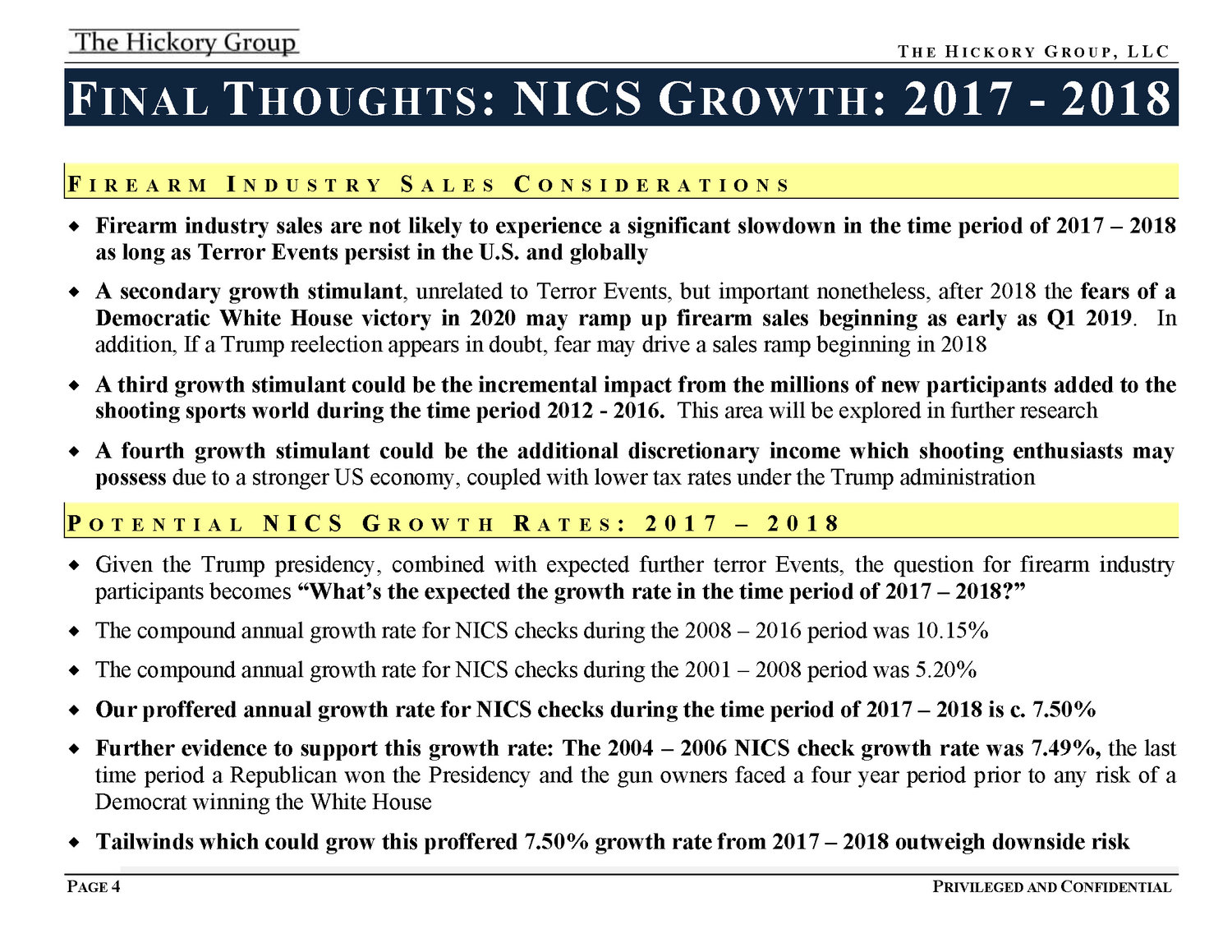 NICS+Checks+February+Forecast+FINAL+(27+February+2017)+Privileged+and+Confidential_Page_4.jpg