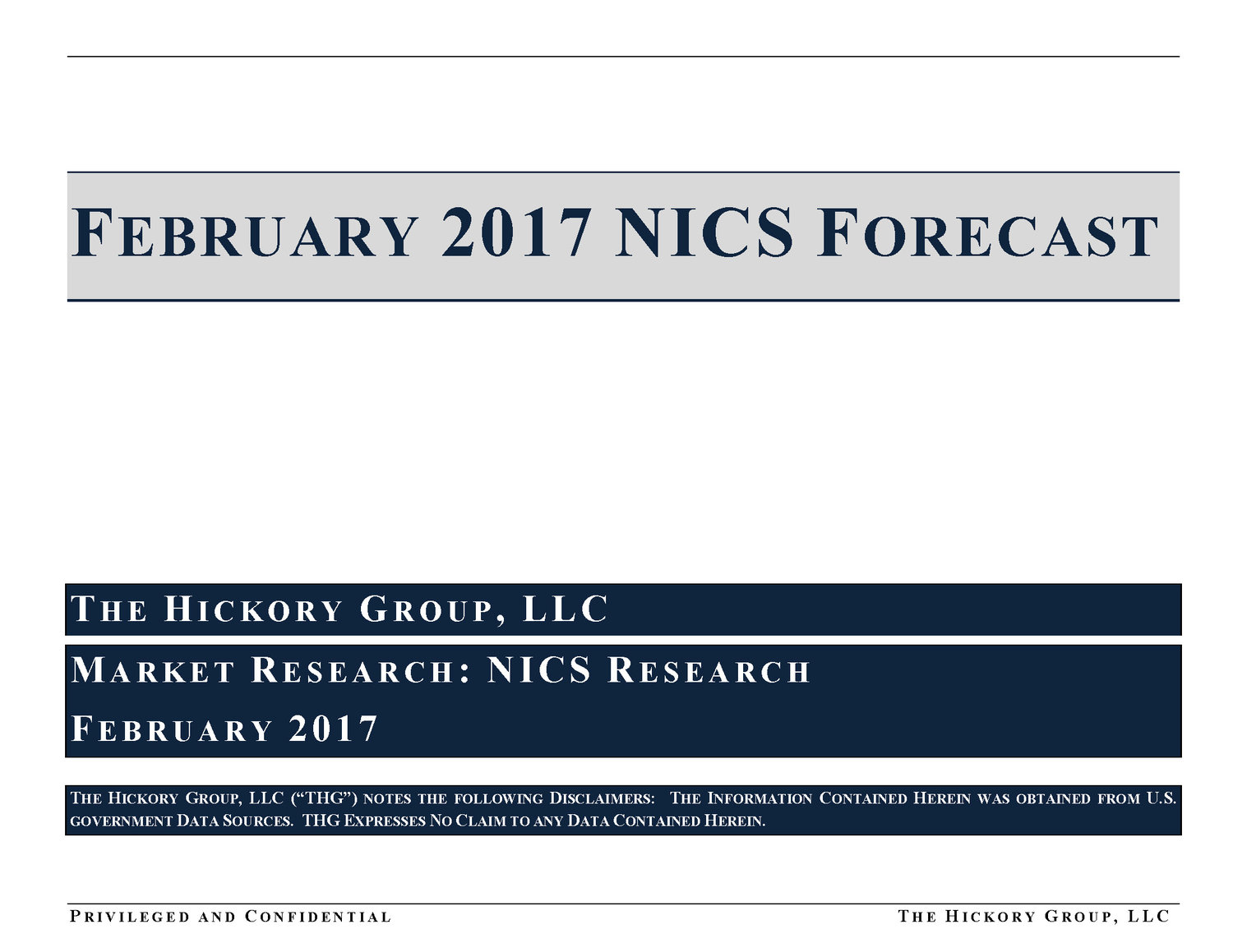 NICS+Checks+February+Forecast+FINAL+(27+February+2017)+Privileged+and+Confidential_Page_1.jpg