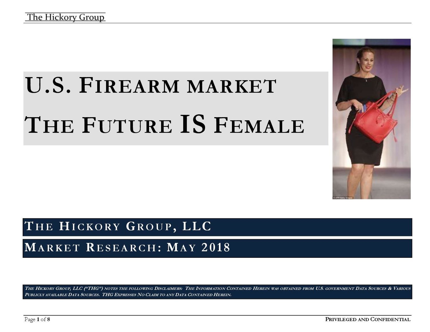 FINAL+___+FLASH+REPORT+Women+and+Firearm+Ownership+(May+2018)+Privileged+and+Confidential-page-001.jpg