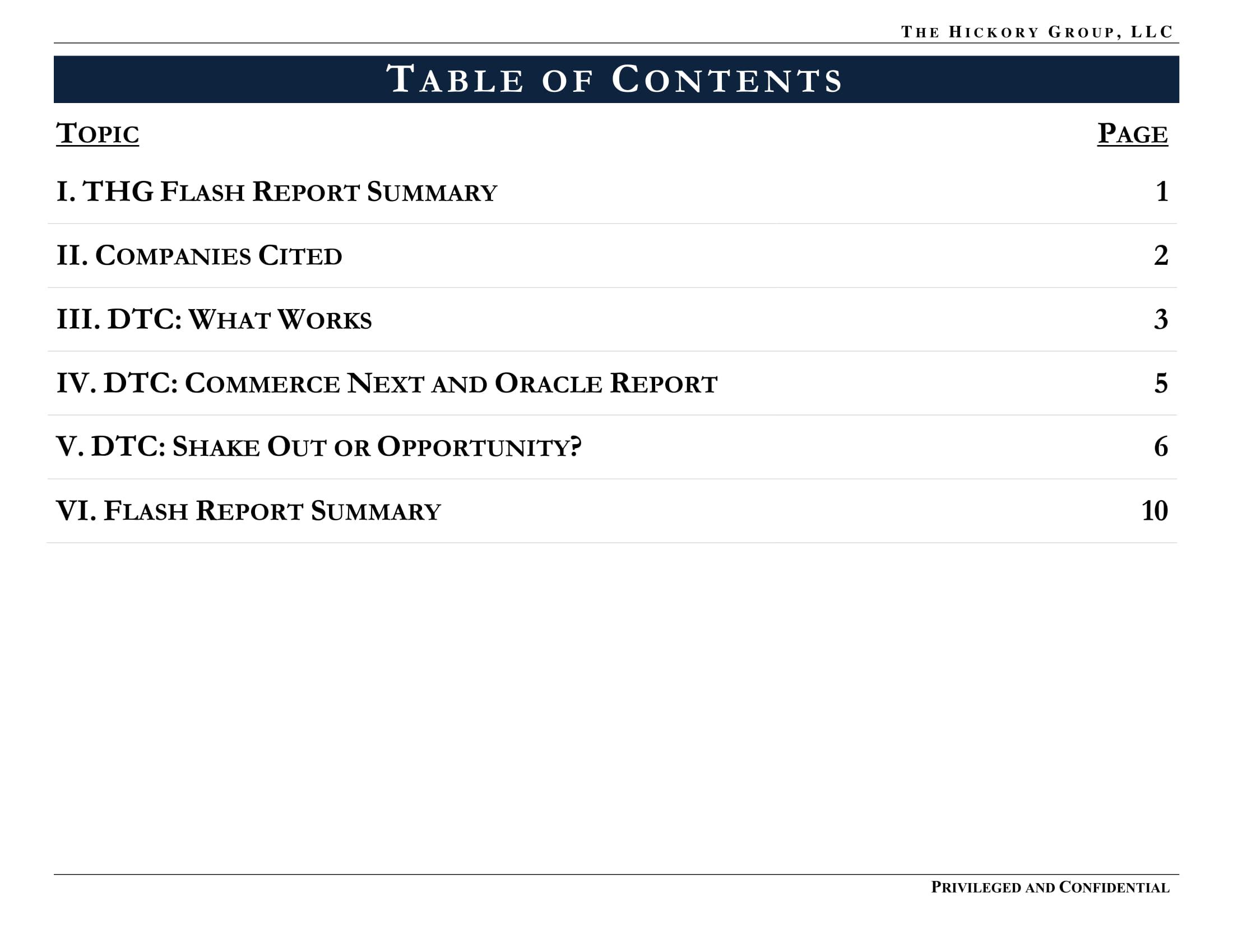 FINAL_THG DTC Flash Report_Q2 2019 _ Public Release (Privileged and Confidential)-02.jpg