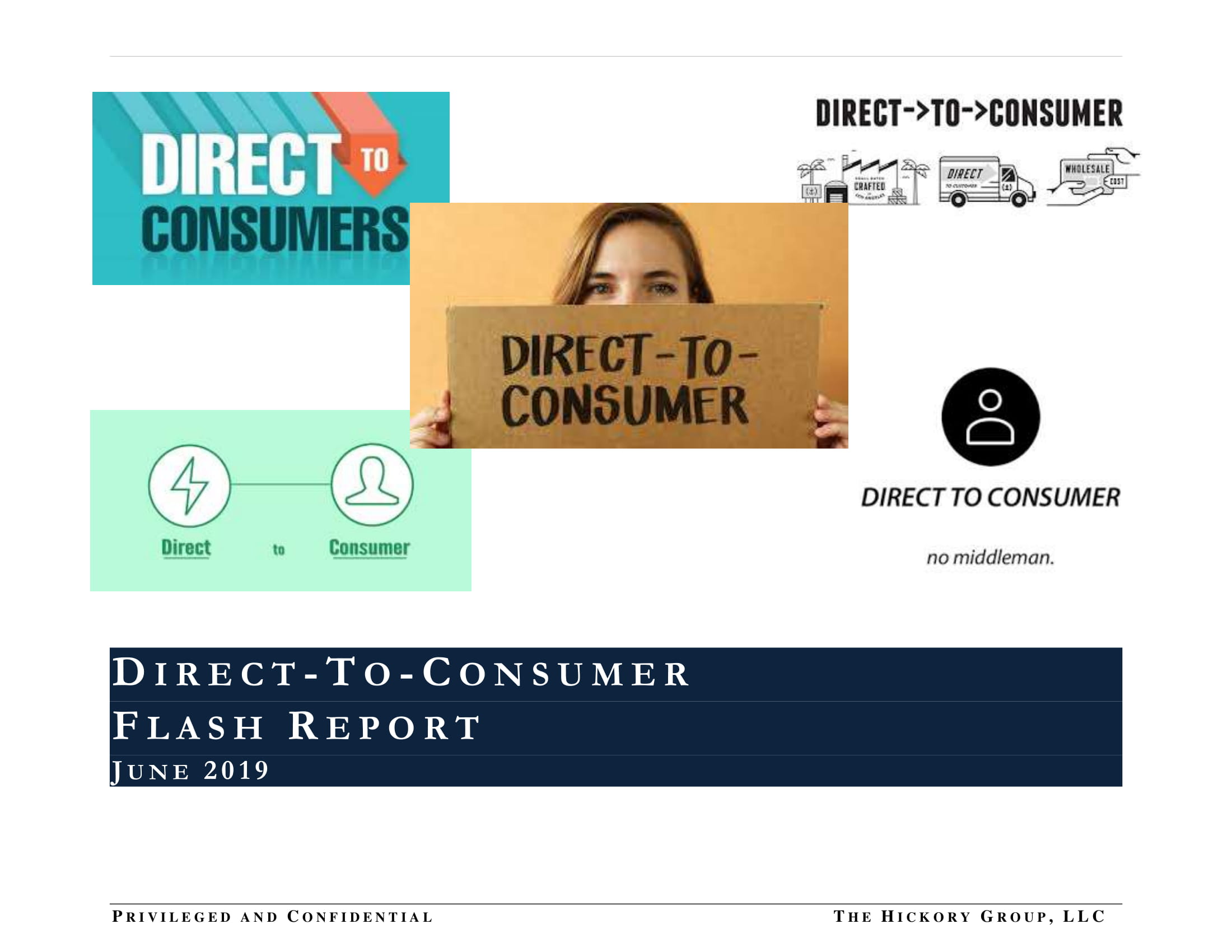 FINAL_THG DTC Flash Report_Q2 2019 _ Public Release (Privileged and Confidential)-01.jpg
