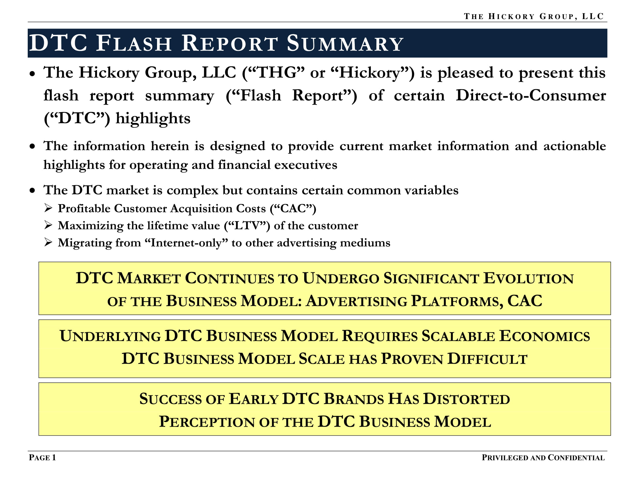 FINAL_THG DTC Flash Report_Q2 2019 _ Public Release (Privileged and Confidential)-03.jpg