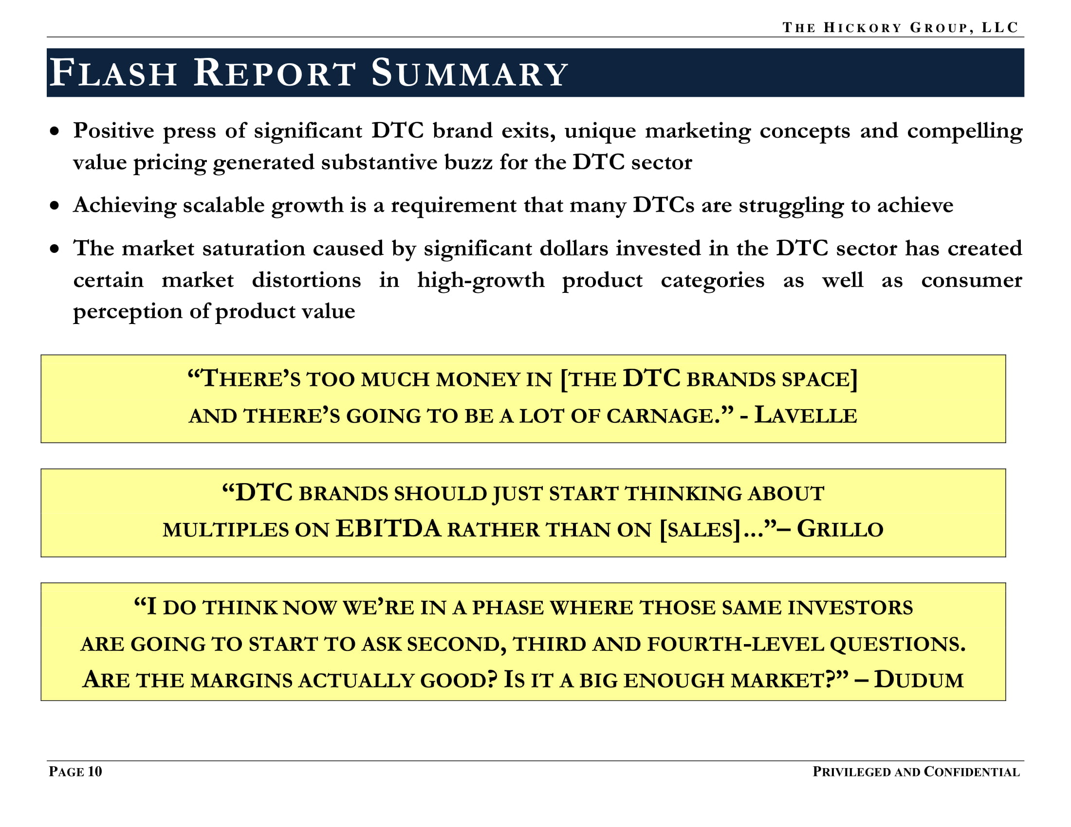 FINAL_THG DTC Flash Report_Q2 2019 _ Public Release (Privileged and Confidential)-12.jpg