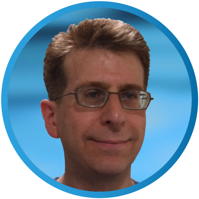 ngcodec_team-profile-images_adam.png