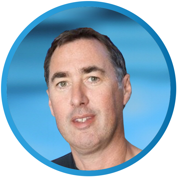ngcodec_team-profile-images_ian.png