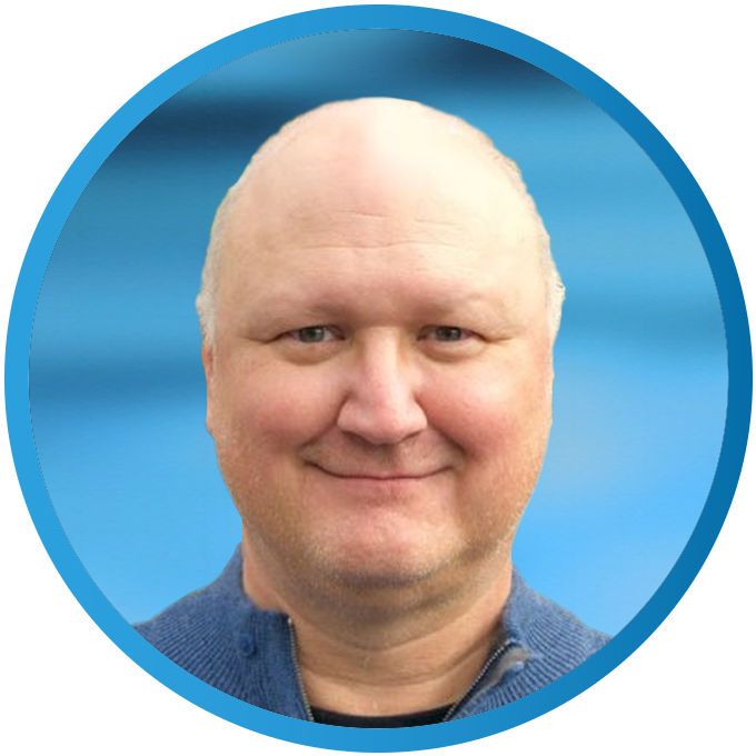 ngcodec_team-profile-images_brian.png