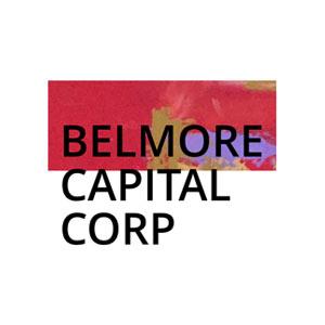 ngc_belmore-capital-corp.jpg