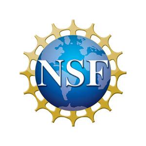 ngc_nsf.jpg