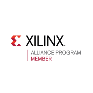 - XILINX ALLIANCE PROGRAMThe Xilinx Alliance Program is a worldwide ecosystem of qualified companies collaborating with Xilinx to further the development of All Programmable technologies. Leveraging open platforms and standards, Xilinx has built this ecosystem to meet customer needs and is committed to its long-term success. Comprised of IP providers, EDA vendors, embedded software providers, system integrators, and hardware suppliers, Alliance members help accelerate design productivity while minimizing risk.