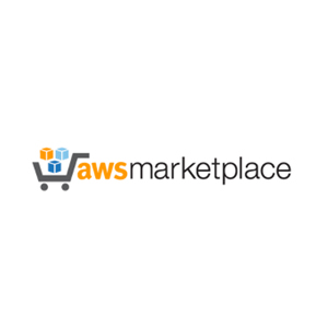 - AWS MARKETPLACE F1 INSTANCE PARTNERAWS Marketplace provides a new sales channel for ISVs and Consulting Partners to sell their solutions to AWS customers. We make it easy for customers to find, buy, deploy and manage software solutions, including SaaS, in a matter of minutes.