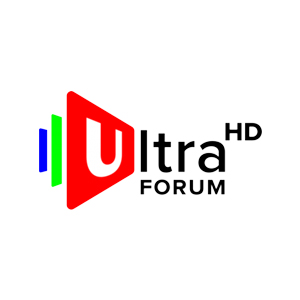 - ULTRA HD FORUMThe Ultra HD Forum is bringing together market leaders from every part of the industry; broadcasters, service providers, consumer electronics, and technology vendors to collaborate on solving the real-world hurdles, and accelerating Ultra HD deployment.