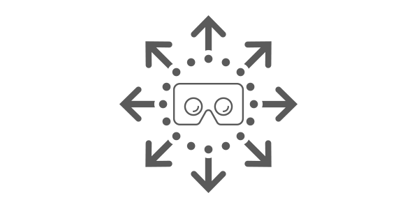 _0001_ngcodec_virtual-and-augmented-reality-streaming-(grey).png
