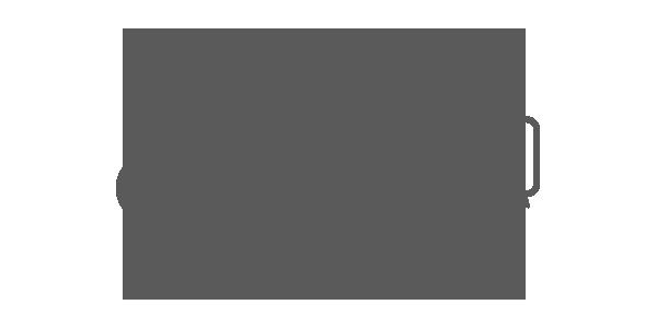 Cloud Gaming — NGCodec