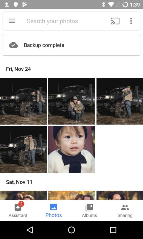 Screenshot (Dec 28, 2017 1_39_02 PM).png
