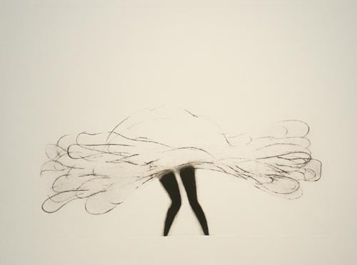 43 - CATHY DALEY - Dancing Legs no.2.jpg