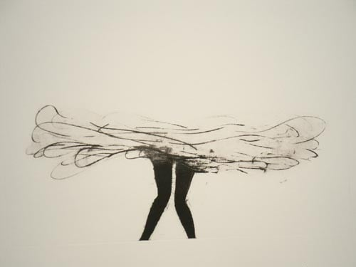 42 - CATHY DALEY - Dancing Legs no.1.jpg
