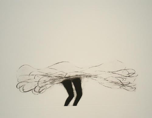 45 - CATHY DALEY - Dancing Legs no.4.jpg