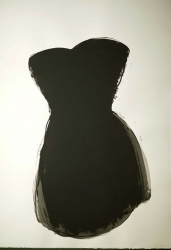 7 - CATHY DALEY Untitled Black Dress(2).jpg