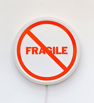 99 - KELLY MARK - Not Fragile.jpg
