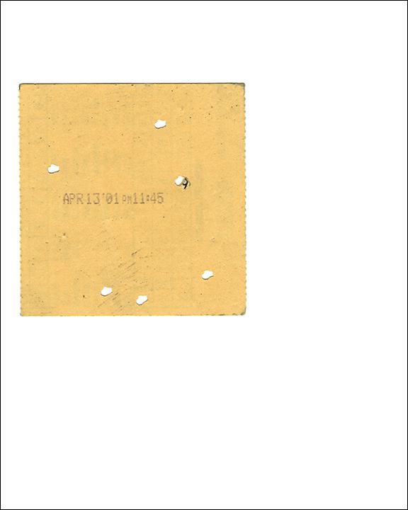 Apr13'01