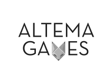 Altema Games
