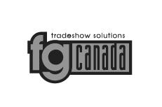 FG Canada