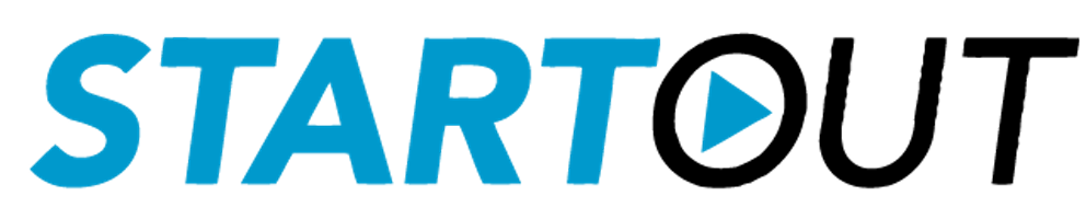 StartOut Logo.png