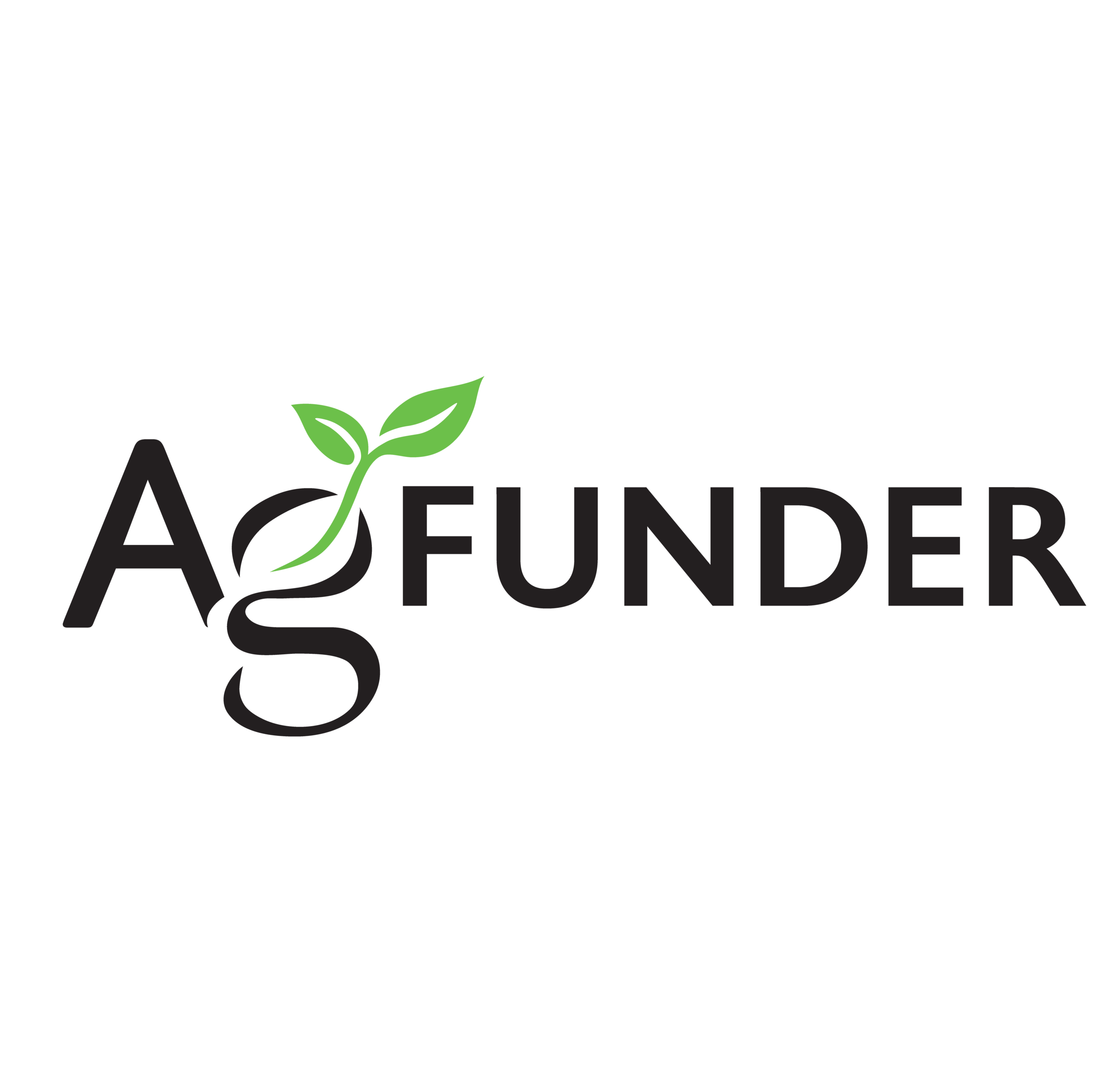 AgFunder Logo.png