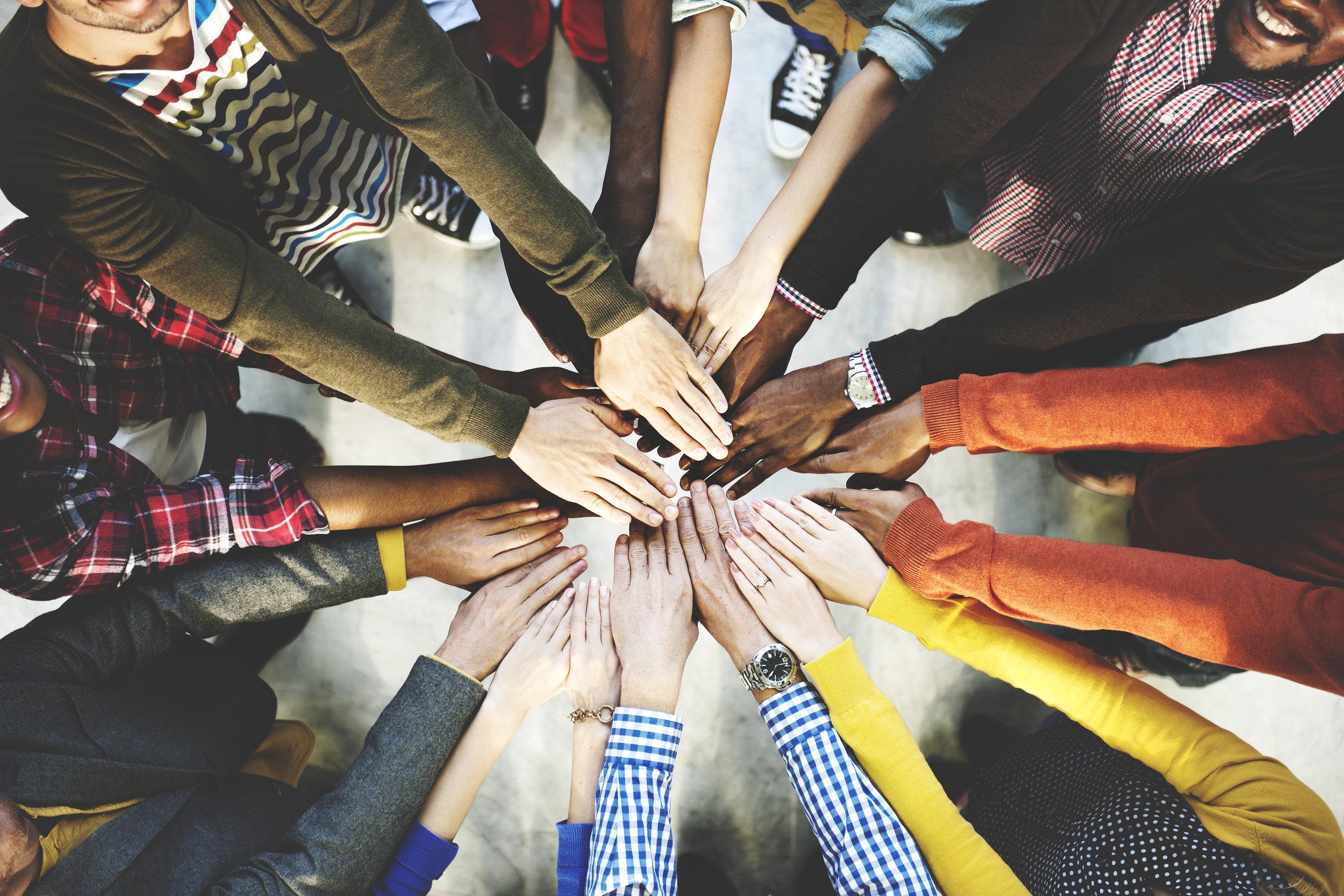 bigstock-Group-of-Diverse-Hands-Togethe-109645244.jpg
