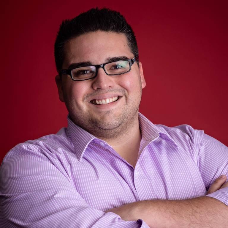 Marcus Hollan   mhollan@studio5learning.com  Program Planning