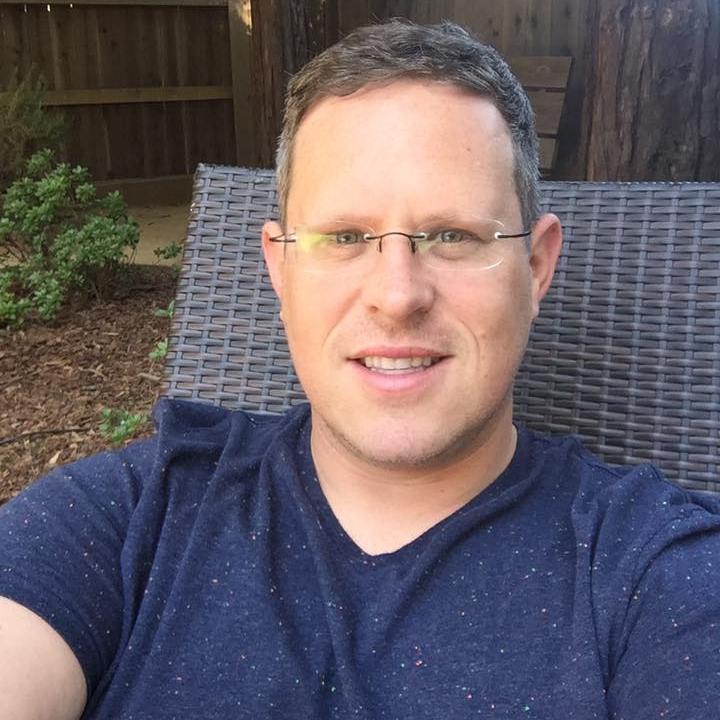 Jake Bradley-Rowe   jbradleyrowe@solarcity.com  Logistics
