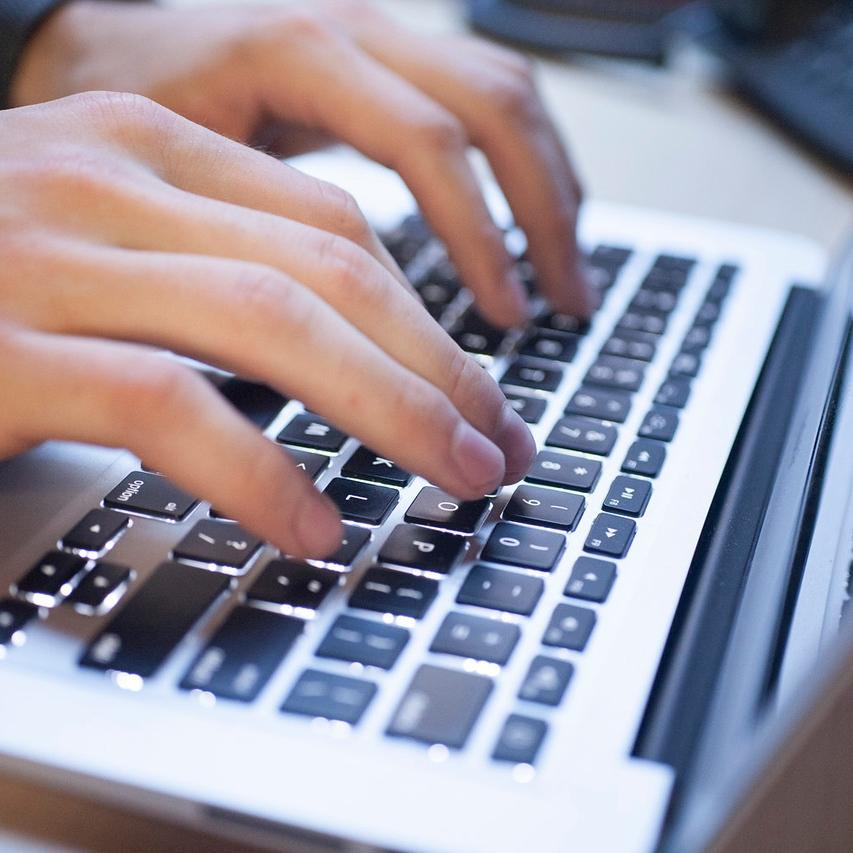 typing-laptop.jpg