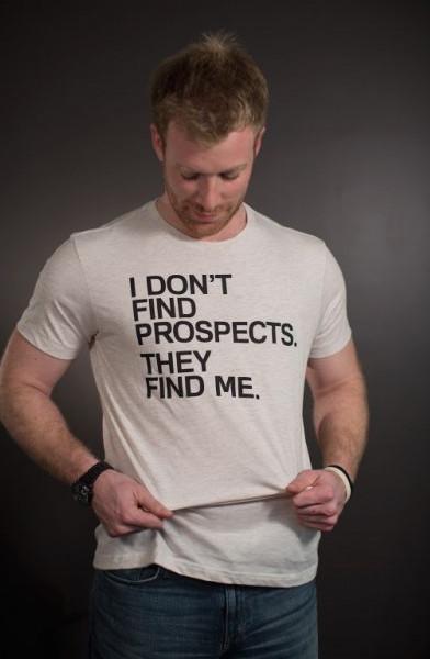 hubspot-tshirt.jpg