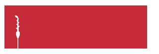 AgGrad-Logo-Long-Template-No-Box-Middle-Shorter.png