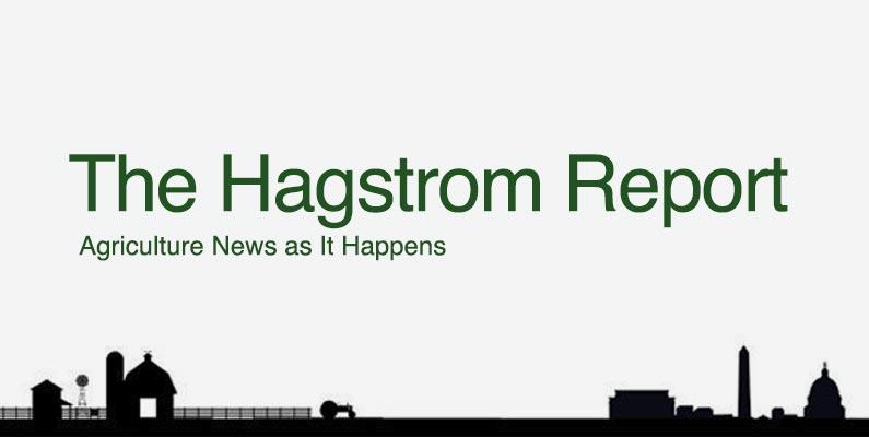 press-hagstrom-report.jpg
