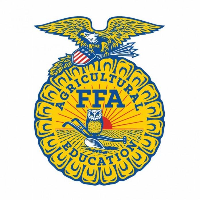 FFA-logo1-696x696.jpg