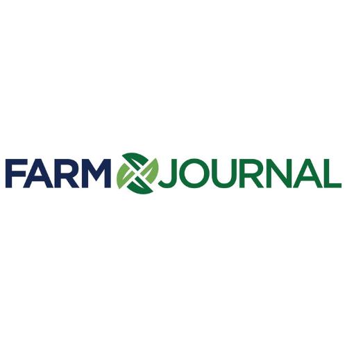 farmjournal.png