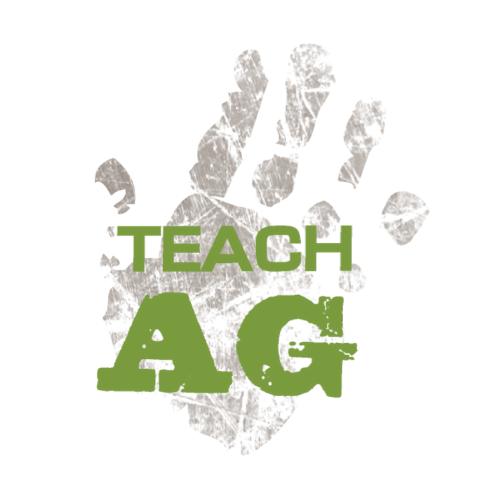 teachag.png