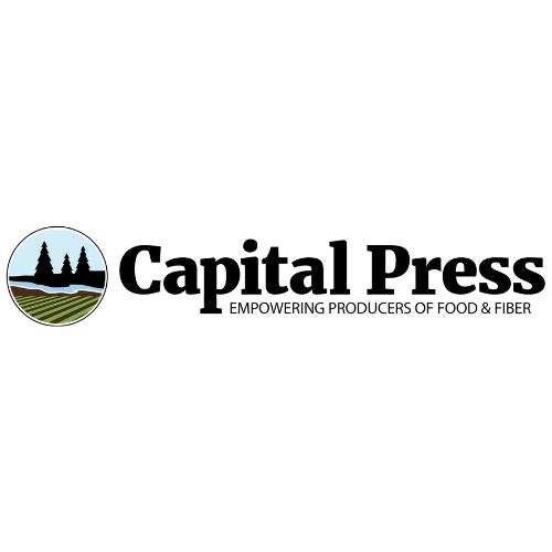capitalpress.png