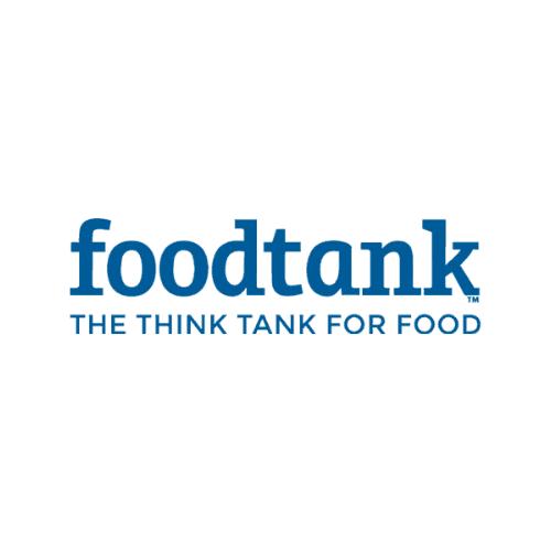 foodtank.png
