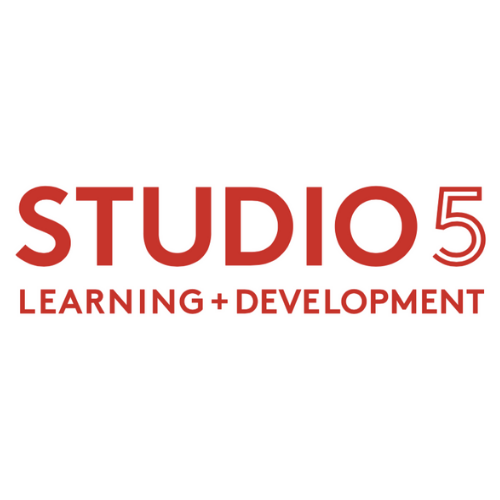 studio5.png